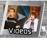 videos-new-icon